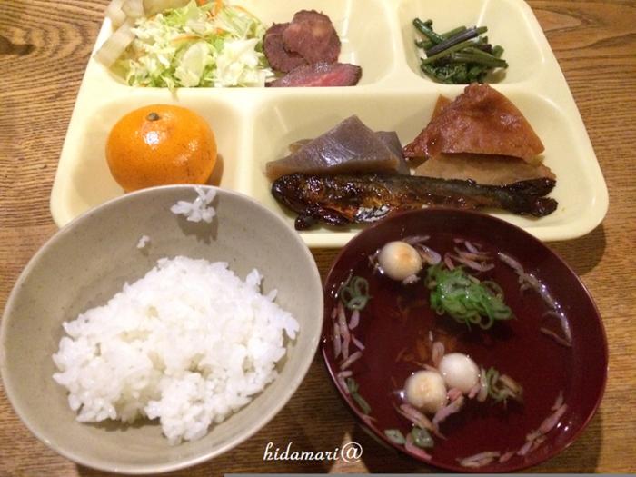 夕食・ローストシカ肉.png
